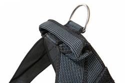 cg belt handle2