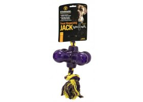 TREAT Dispensing Jack